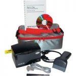 Seaward 339A912 USB Bluetooth Adaptor
