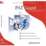 Seaward 336A913 Patguard Workabout