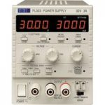 Aim-TTi PL601-P Power Supply Single 0-60V/0-1.5A