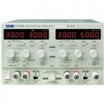 Aim-TTi PL303QMD-P Power Supply Dual 0-30V/0-3A