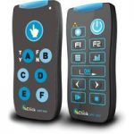 Qomo QRF332 300 Series Radio Frequency Audience Response System – …