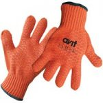 Avit AV13079 Gripper Gloves XL
