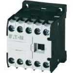 EATON DILER-22-G (24VDC) Contactor 010042