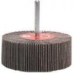 Black+Decker X34046 Flap Wheel Medium 60mm x 40mm