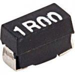 Arcol RWS05 2R F B 1% SMD Wirewound Resistor