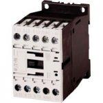 EATON DILM12-10(400V50HZ,440V60HZ) Contactor 276832