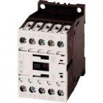 EATON DILM12-01(110V50HZ,120V60HZ) Contactor 276862