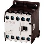 EATON DILEM-10(110V50HZ,120V60HZ) Contactor 051783
