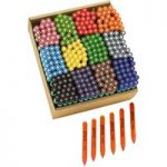 Berol Colourbroad Assorted Class Pack of 288