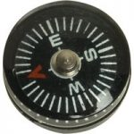 Shaw Magnets Plotting Compasses 14.5mm (Pack of 50)