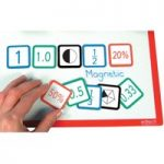 Ed Tech Equivalence Tiles – Pack of 32