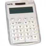 TickiT Student Calculator – White