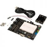 PICAXE AXE091U Development Starter Kit