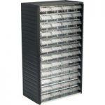 Treston 551-3 Storage Cabinet 48 Drawer