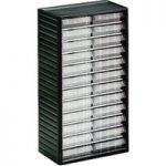 Treston 552-3 Storage Cabinet 24 Drawer