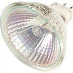 RVFM DLM58E 50W Wide Enclosed Lamp