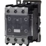 Europa Components TC1-D4011B7 Contactor 40A 22KW NO+NC Auxilliary 24V