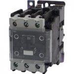 Europa Components TC1-D6511B7 Contactor 65A 37KW NO+NC Auxilliary 24V
