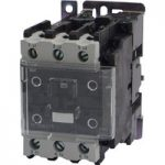 Europa Components TC1-D6511P7 Contactor 65A 37KW NO+NC Auxilliary 230V