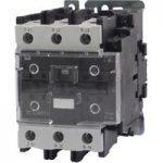 Europa Components TC1-D8011B7 Contactor 80A 45KW NO+NC Auxilliary 24V