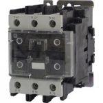 Europa Components TC1-D9511P7 Contactor 95A 45KW NO+NC Auxilliary 230V