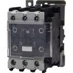 Europa Components TC1-D40004B7 Contactor 40A 22KW 4-pole 24V