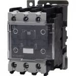 Europa Components TC1-D40004P7 Contactor 40A 22KW 4-pole 230V