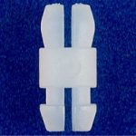 Affix Miniature PCB Supports 3.2mm – Pack Of 100