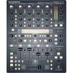 Behringer Digital Pro MixerDDM4000