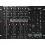 Behringer Pro Mixer DX2000USB