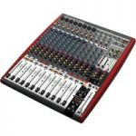 Behringer UFX1604 Xenyx Small Format Mixer