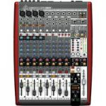 Behringer UFX1204 Xenyx Small Format Mixer