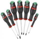 Facom ANXR.J7PB PROTWIST® TORX® Screwdriver Set – 7pc