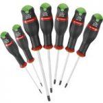 Facom ANXRP.J7PB PROTWIST® TORX® Plus Screwdriver Set – 7pc