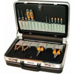 Bernstein 5115 Tool Case Without Tools