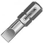 Bernstein 6-413 Screwdriver (Bit) 5.5 x 0.8mm