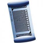 Heraeus SMD 0603 V Pt 1000 platinum temperature sensor -50 – +130 …