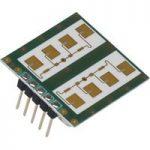 B+B Sensors RSM2650 24 – 24.250GHz Stereo Radar Sensor Module RSM-2650