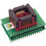 Elnec 70-0036 DIL32 / PLCC32 ZIF Programming Adaptor