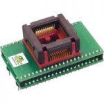 Elnec 70-0041 DIL44 / PLCC44 ZIF Programming Adaptor