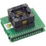 Elnec 70-0135 DIL32 / TQFP32 ZIF Programming Adaptor