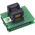 Elnec 70-0164 DIL28 / TSSOP28 ZIF Programming Adaptor