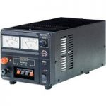 Voltcraft EP-925 375W Single Output Variable DC Power Supply