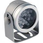 ABUS TV6700 Mini IR Illuminator