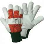 Worky 1603 Wiesel Forst – Forestry Protection Glove – Size 9