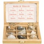 RVFM Rock and Mineral Samples (9)