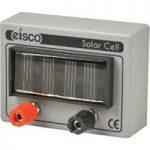 Eisco Solar Cell Unit
