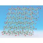 Cochranes Of Oxford Minit Proview Molecular Model Calcite Kit 540 …
