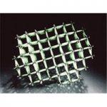 Cochranes Of Oxford Orbit Proview Model Iron Kit 140 Atoms