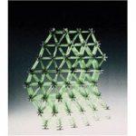 Cochranes Of Oxford Orbit Proview Model Magnesium Kit 190 Atoms